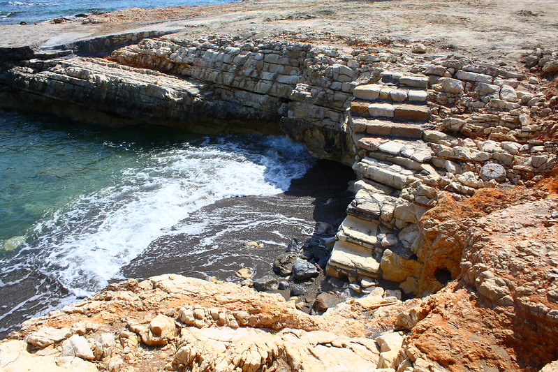 Sifting Through Blog-Crete