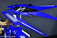 Armor Girls Project Cecilia Alcott Blue Tears Infinite Stratos Unboxing Review (79)