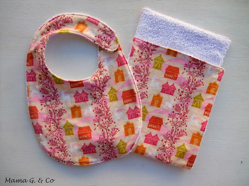 Baby Gifts Sets (2)