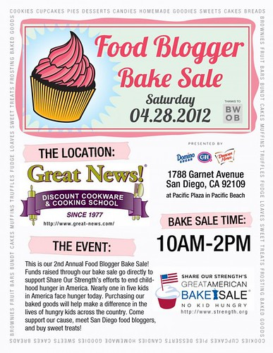 bake-sale-2012-flyer-web-560x724