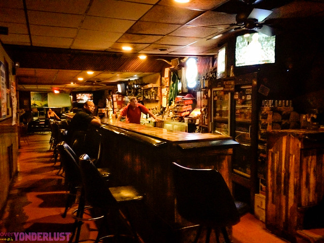 Dive Bars: Omaha, Nebraska 9