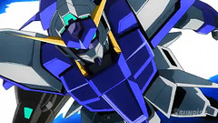 Gundam AGE 4 FX Episode 40 Kio's Resolve, Together with the Gundam Youtube Gundam PH (78)