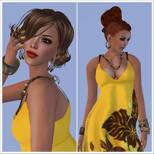 Vanity Hair - Hair Fair 2012 b