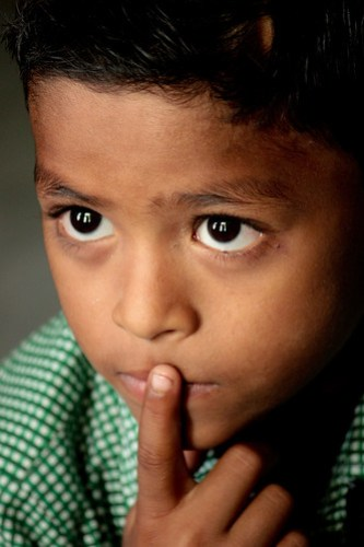 I am an innocent when my teacher ask me to maintain silence!! (IMG_1225-2)