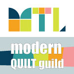 Montreal Modern Quilt Guild