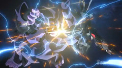Gundam AGE 3 Episode 39 The Door to the New World Youtube Gundam PH (45)