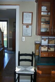 newboat-stools-etc0012