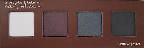 Lorac-Eye-Candy-Holiday-2012-IMG_4623-edited
