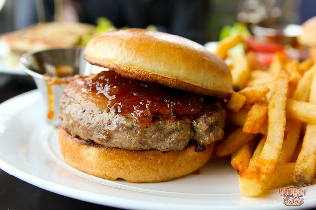 duckburgerwithagrodolce-1024x682