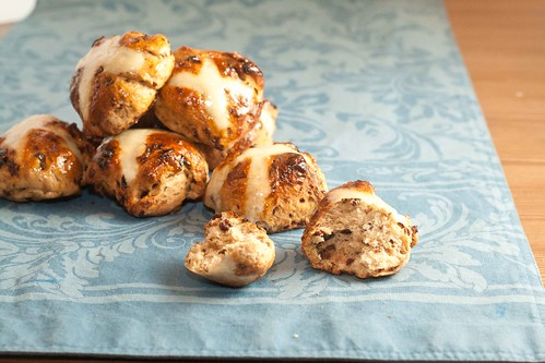 Hot Cross Buns (4 of 4)