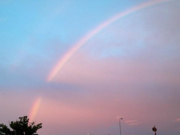 120703_rainbow01