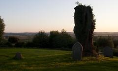 Kington Magna