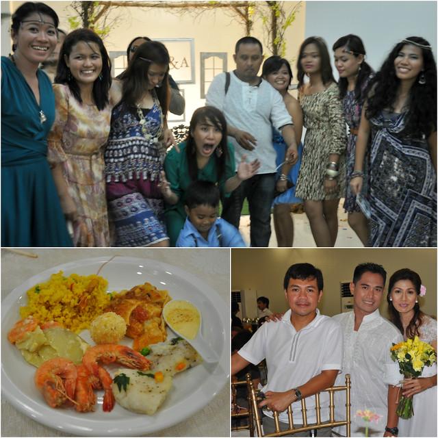 Wedding Collage 5