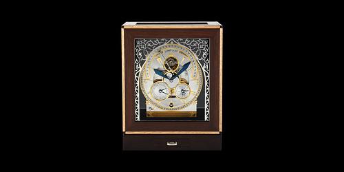 Clock-Hijra-Retrograde-Tourbillon-Clock