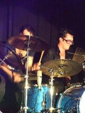 ScottWeiland2009 155