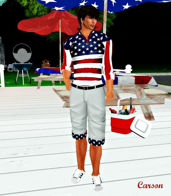 Ydea - Cruise USA