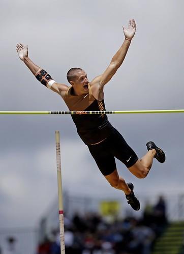 APTOPIX_US_Track_Trials_Athletics_025cc