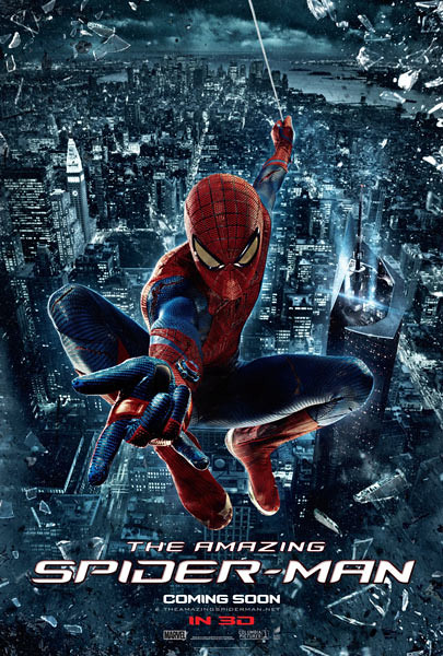 amazing_spiderman_poster