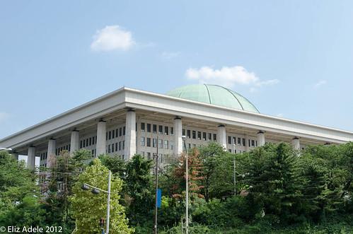National Assemblyweb-26