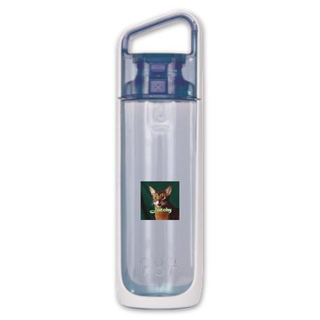jakelick_kor_water_bottle