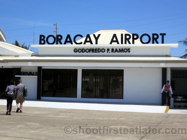 Boracay Airport-002