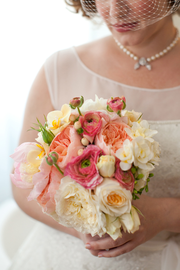 004_wedding bouquets