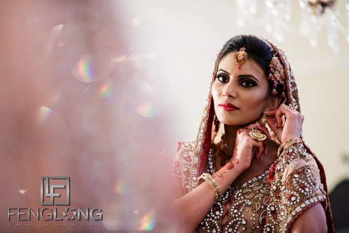 Abbas & Kiran's Wedding | Occasions Spring Hall DoubleTree | Atlanta Augusta Indian Pakistani Bangladeshi Wedding Photographer