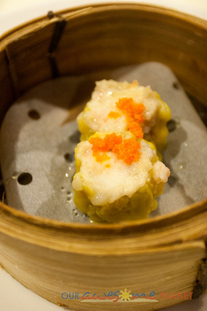 Passion Dimsum Buffet-22.jpg
