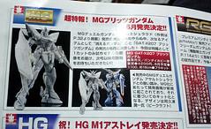 MG 1-100 Blitz Gundam GAT-X207 Prototype Pictures GundamPH (2)