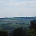 Devon Countryside