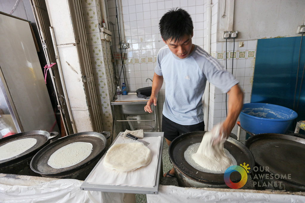 Popiah Making-27.jpg