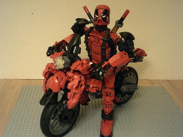 DP Sportbike4