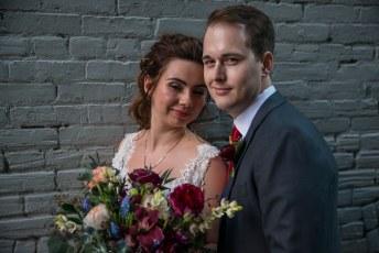Cumbers Wedding-0143