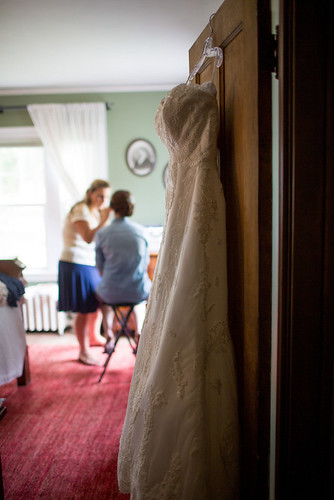 Rookery_Wedding_Studio_Starling-9