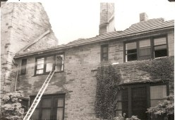 1975 Kirtland Country Club Fire 009