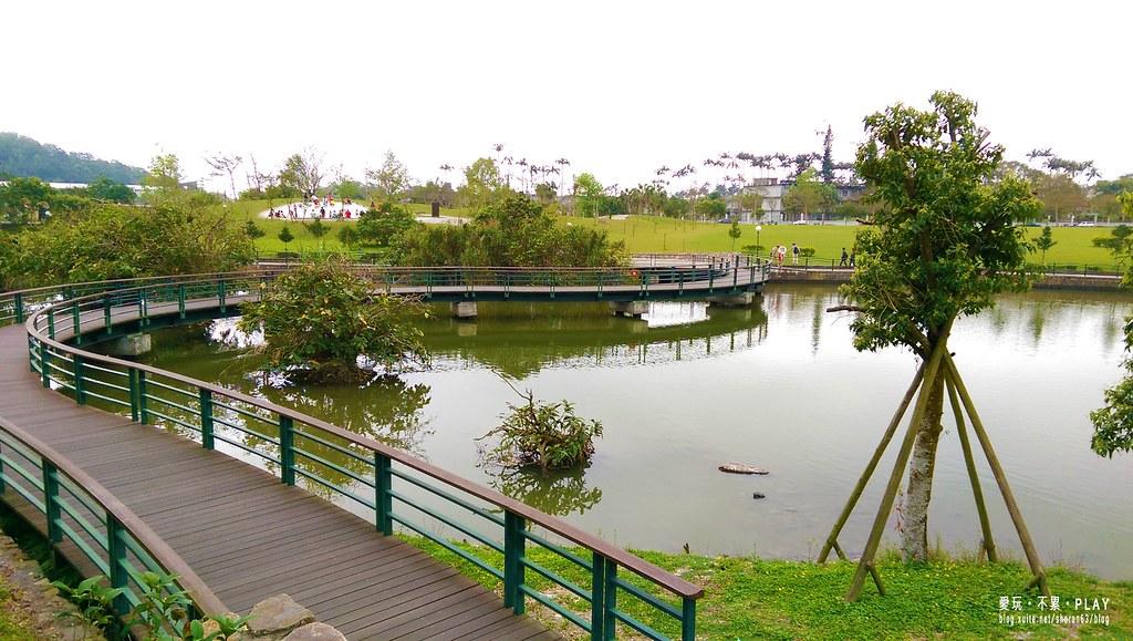 龍潭湖0078
