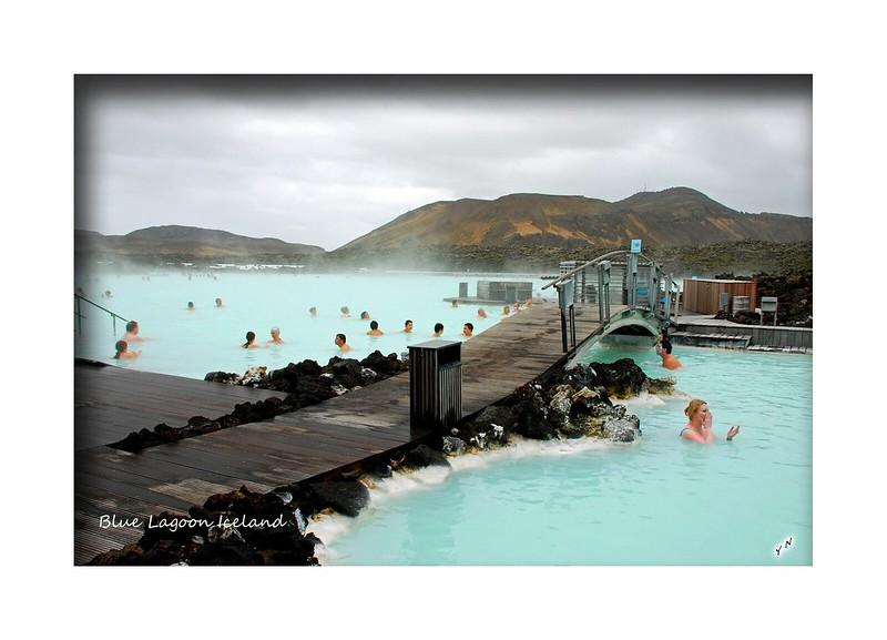 Blue Lagoon Iceland5