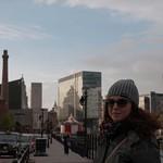Liverpool, Albert Dock 03