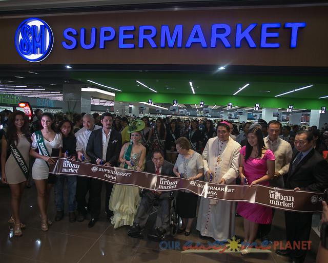 SM Supermarket Aura Premier-7.jpg