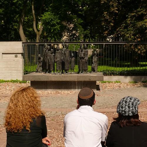 jewish-memorial