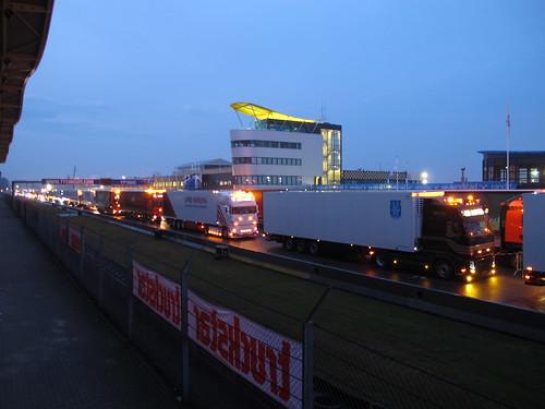Truckstar Festival 2013 (197)