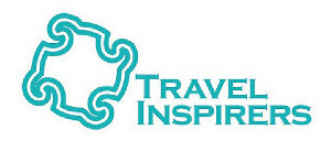Travel Inspirers