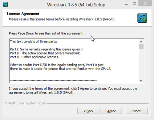 WiresharkInstall-2