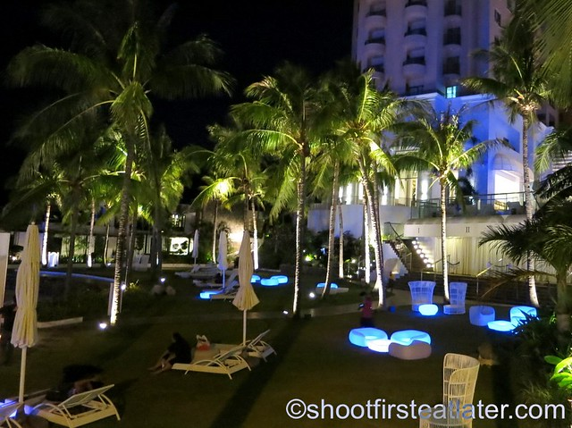 Mövenpick Hotel Mactan Island Cebu-008