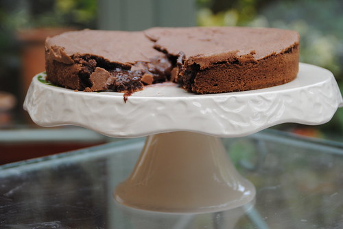 Dotcomgiftshop cake stand