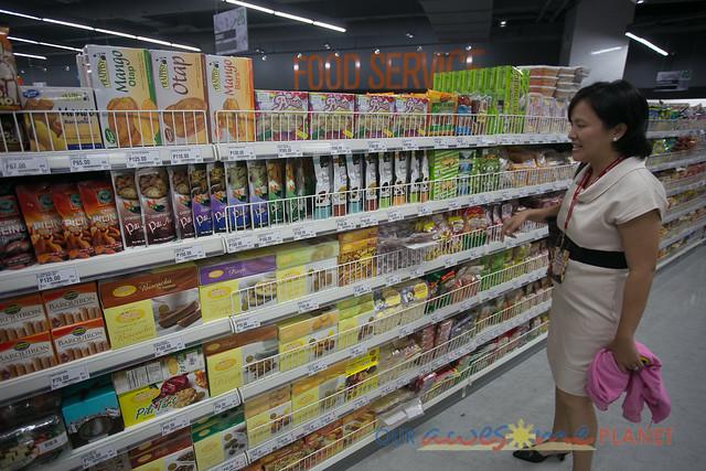 SM Supermarket Aura Premier-101.jpg