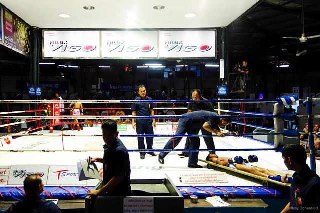 2013-04-27 Bangkok - DSC07528-FullWM