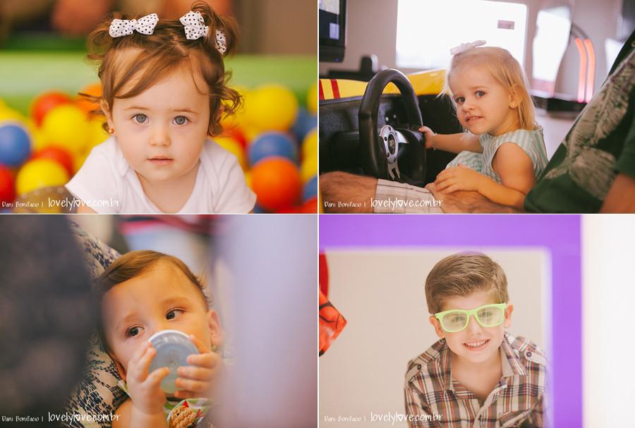 danibonifacio - lovelylove- fotografia-aniversario-infantil-baby-criança-newborn11