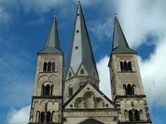 Bonner Münster 12