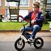 Altenawijk_fietshappening_2013 (67)